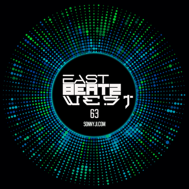 East Beatz West – Mixcast 63