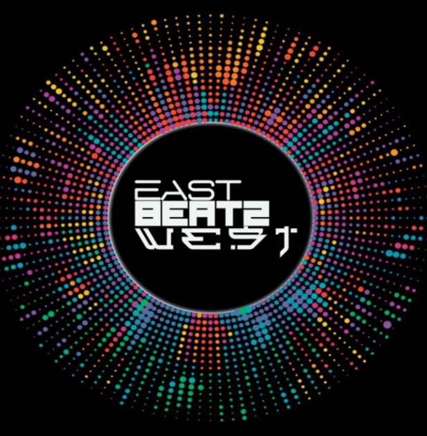 East Beatz West – Mixcast 64
