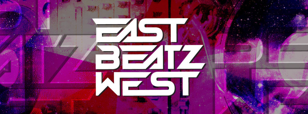 East Beatz West – Mixcast 68