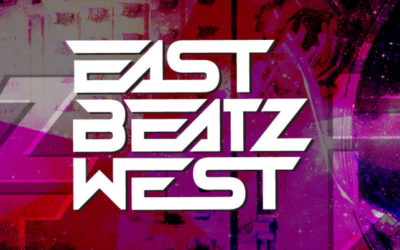 East Beatz West – Mixcast 69